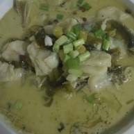 川味酸菜鱼