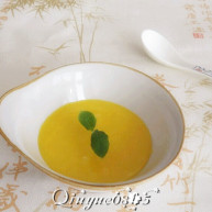 自制蛋黄沙拉酱