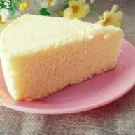 ≈酸奶黄油蛋糕≈