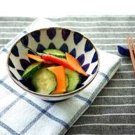 浅渍(日式腌菜)