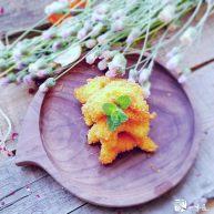 椒盐日式炸虾