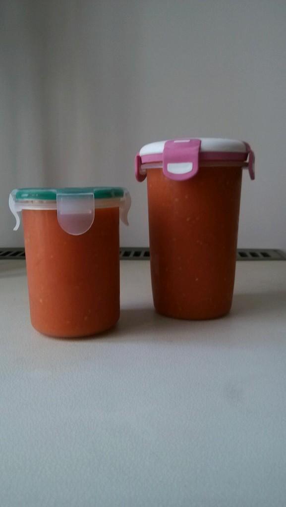 自制番茄酱主图