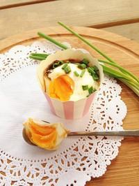 鸡蛋杯的做法和步骤第2张图