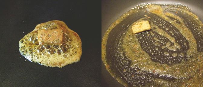 万能煎炸配方Plentiful Polenta Popper的做法和步骤第3张图