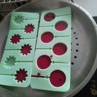 蓝莓QQ糖