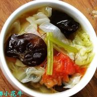 瘦身营养汤