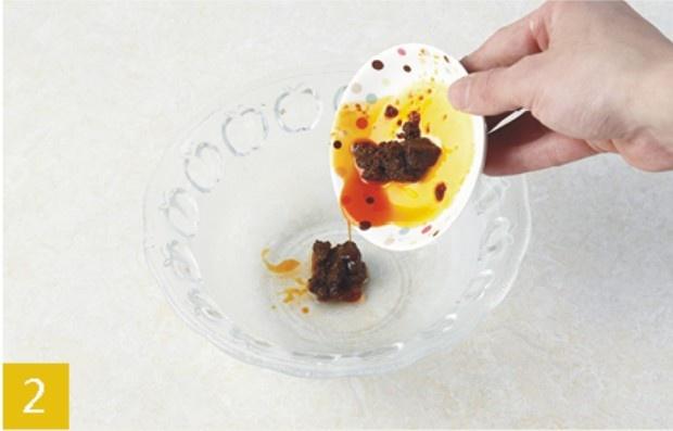 沙茶闷土豆的做法和步骤第2张图