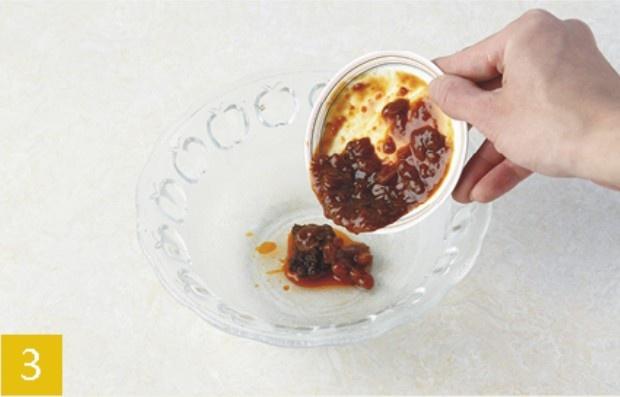 沙茶闷土豆的做法和步骤第3张图