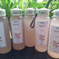 杨梅梨子酵素