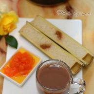 润滑细腻补气养血——黄芪红豆大米粥