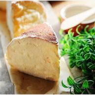 超级流行的爆款面包【奶酪包】