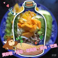 蔬果糊-45