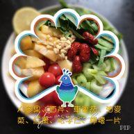 蔬果糊-58
