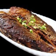 #舌尖上的鱼宴之五香糟鱼,有个故事#
