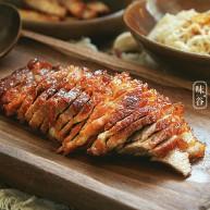 电饭煲版叉烧肉