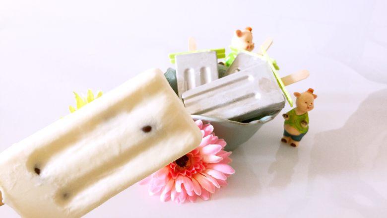 雪糕🍦🍦🍦……炎炎夏日带来阵阵清爽