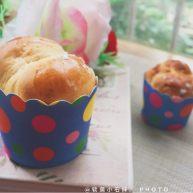 糯米粉小餐包