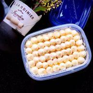 日式豆乳盒子