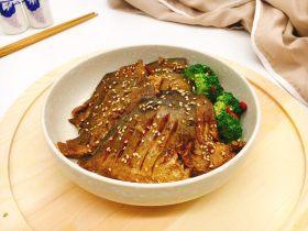 家熬平子魚 (附有煎魚小妙招)