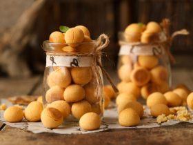 红薯小豆豆
