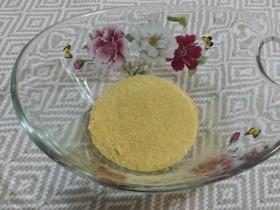 辅食:鳕鱼松