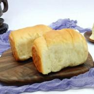 最爱面包+葡萄干小面包