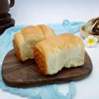 最爱面包+豆沙馅小面包