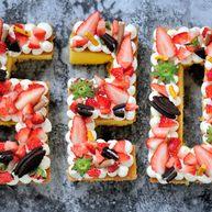 """情人节快乐 520数字蛋糕送给你甜蜜的<span style=""""color:red"""">节日</span>祝福"""