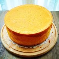 健康电饭锅蛋糕