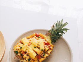 菠萝菠萝饭饭