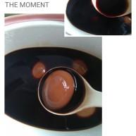 甜醋冰糖鸡蛋