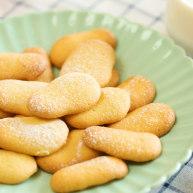 手指饼干12m+
