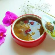 八种养生汤