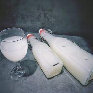 马格利特米酒