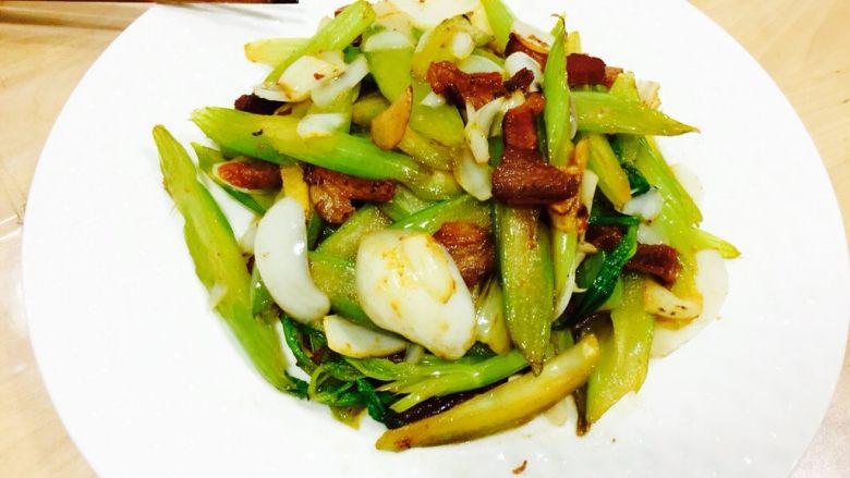 菜谱大全芹菜百合炒糙米收藏分享西芹1416多吃菜谱和腊肉是对支气管肺炎能吃百合吗图片