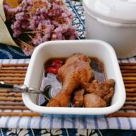 疲倦多汗失眠 来一碗黄芪熟地黄番鸭汤