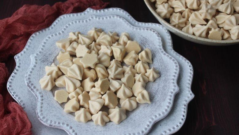 大枣溶豆—EAT风炉