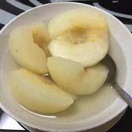 冰糖雪梨(原味、冰糖、枸杞大补)😘️