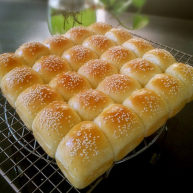 小面包(<span style=