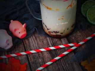脏脏茶,开启完全不同的脏脏茶