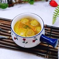 冬季暖身滋补~虫草牛肉丸子汤