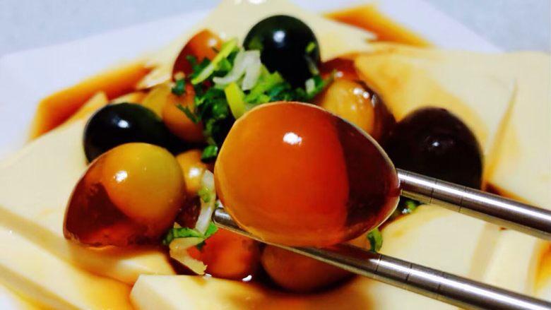 菜谱大全菜谱蛋鹌鹑皮蛋分享收藏豆腐3078梭子蟹好难吃图片
