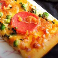 披萨+金盘版