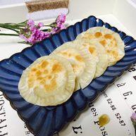 香蕉派(饺子皮版)