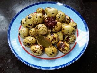 菜谱大全鹌鹑专辑蛋做法:收藏菜谱加入标签金针菇蒸空心菜的五香图片