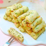 8+蔬菜土豆🥔条