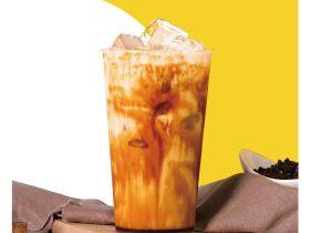 奶茶控们的福音,让你的奶茶肚换个口味