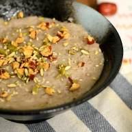 """南方人最爱的一道""""福州芋泥"""",奶奶吃了都说好!"""