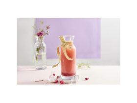 乳果•树莓