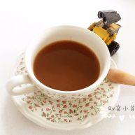 莲藕枣泥—让宝宝先舒舒服服喝碗莲藕枣泥吧